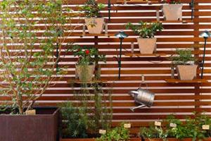 Equipamentos de jardinagem em Lagoa Santa